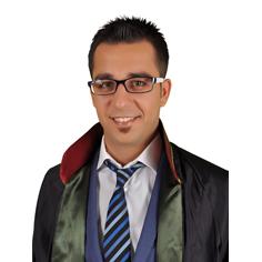 Av. M. Nurullah Tunçalan